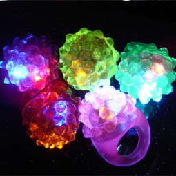 ANILLOS LUMINOSOS LED