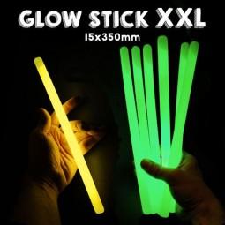 Glow Stick XXL