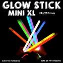Glow Stick Mini XL 15x250mm